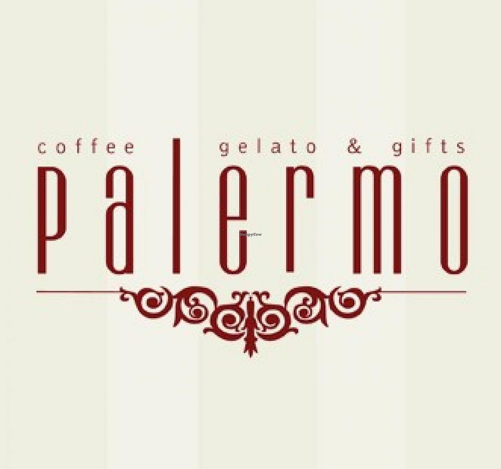 """Photo of Palermo  by <a href=""""/members/profile/community"""">community</a> <br/>Palermo <br/> November 30, 2014  - <a href='/contact/abuse/image/53446/86767'>Report</a>"""