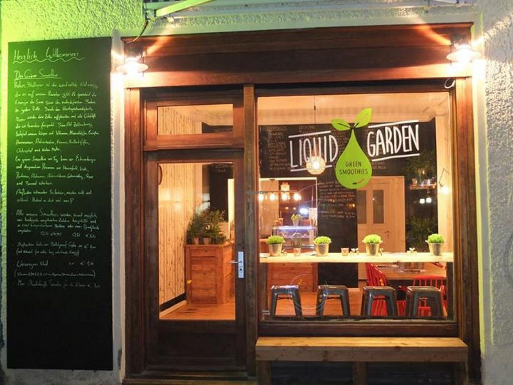 """Photo of Liquid Garden  by <a href=""""/members/profile/community"""">community</a> <br/>Liquid Garden <br/> February 2, 2015  - <a href='/contact/abuse/image/53521/92054'>Report</a>"""