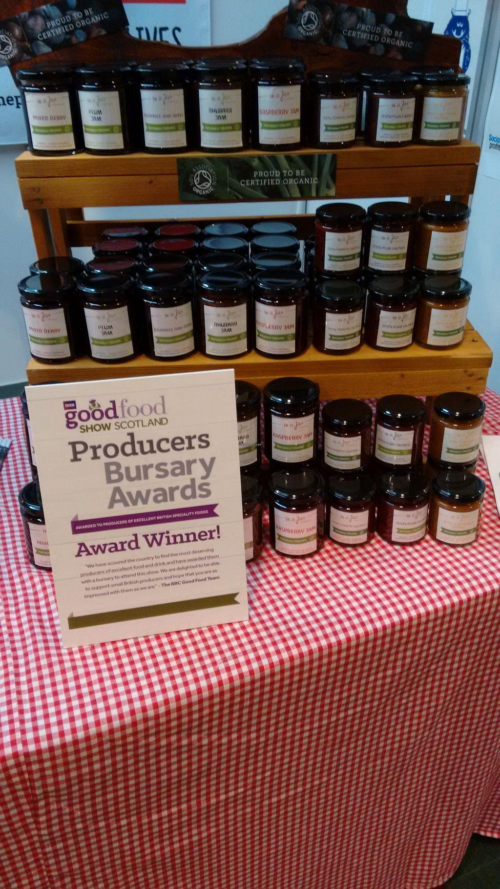"""Photo of CLOSED: In a Jar  by <a href=""""/members/profile/craigmc"""">craigmc</a> <br/>Award winning <br/> November 17, 2015  - <a href='/contact/abuse/image/53582/125289'>Report</a>"""