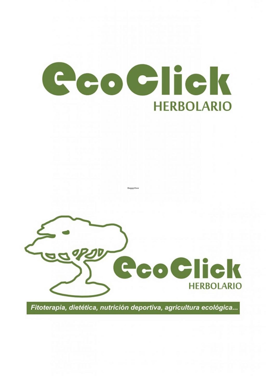 "Photo of Herbolario Ecoclick  by <a href=""/members/profile/community"">community</a> <br/>Herbolario Ecoclick