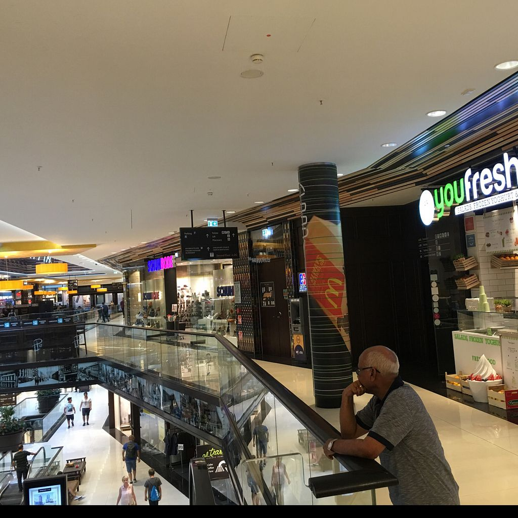 "Photo of youfresh  by <a href=""/members/profile/marky_mark"">marky_mark</a> <br/>posh mall <br/> September 13, 2016  - <a href='/contact/abuse/image/53594/175467'>Report</a>"