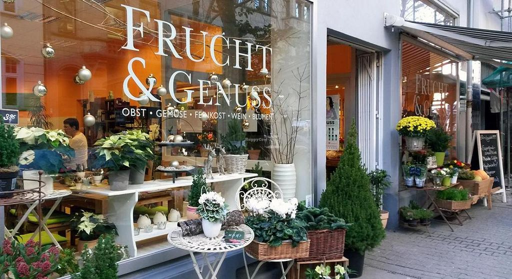 "Photo of Frucht and Genuss  by <a href=""/members/profile/DusselDaene"">DusselDaene</a> <br/>Frucht und Genuss <br/> December 8, 2014  - <a href='/contact/abuse/image/53655/87489'>Report</a>"