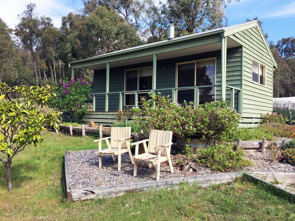 """Photo of Forest Haven Bed and Breakfast  by <a href=""""/members/profile/community"""">community</a> <br/>Forest Haven Bed and Breakfast <br/> December 18, 2014  - <a href='/contact/abuse/image/53704/88211'>Report</a>"""