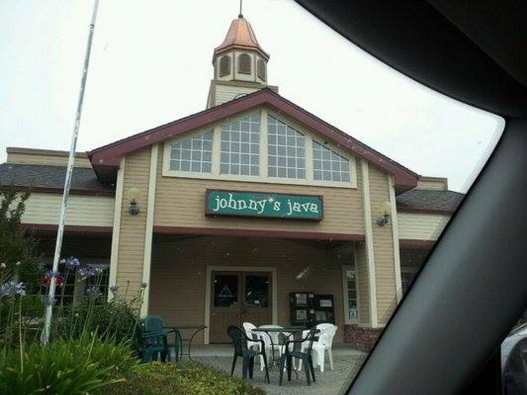 """Photo of Johnny's Java  by <a href=""""/members/profile/community"""">community</a> <br/>Johnny's Java <br/> December 11, 2014  - <a href='/contact/abuse/image/53750/87691'>Report</a>"""
