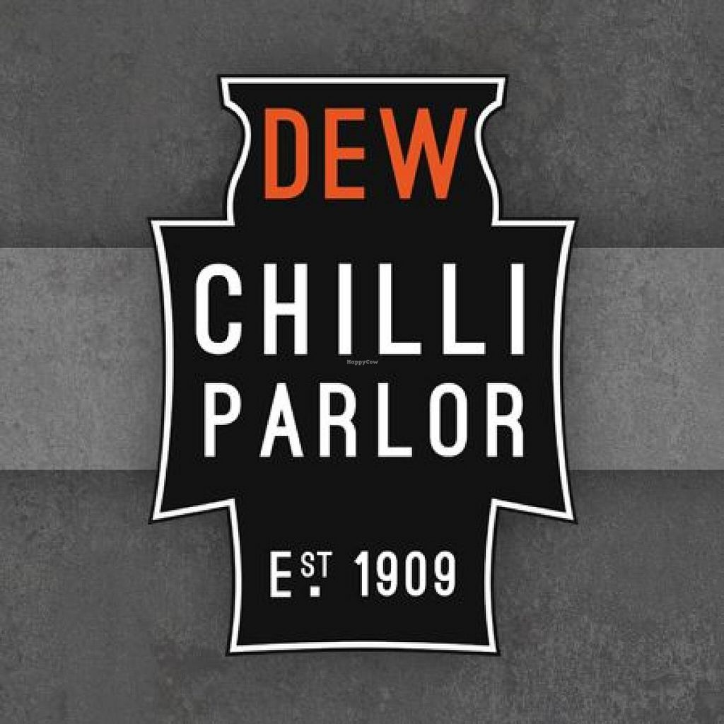 "Photo of Dew Chilli Parlor  by <a href=""/members/profile/community"">community</a> <br/>logo  <br/> December 16, 2014  - <a href='/contact/abuse/image/53775/88138'>Report</a>"