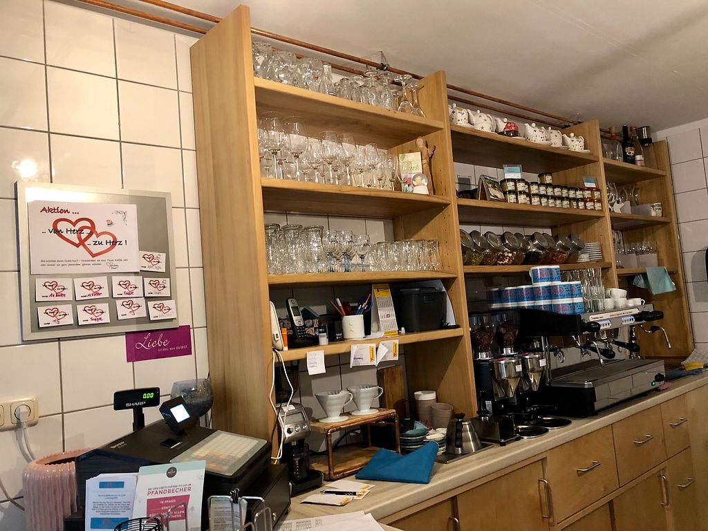 """Photo of Cafe Lebensgefuhl  by <a href=""""/members/profile/marky_mark"""">marky_mark</a> <br/>bar <br/> January 29, 2018  - <a href='/contact/abuse/image/53799/352344'>Report</a>"""