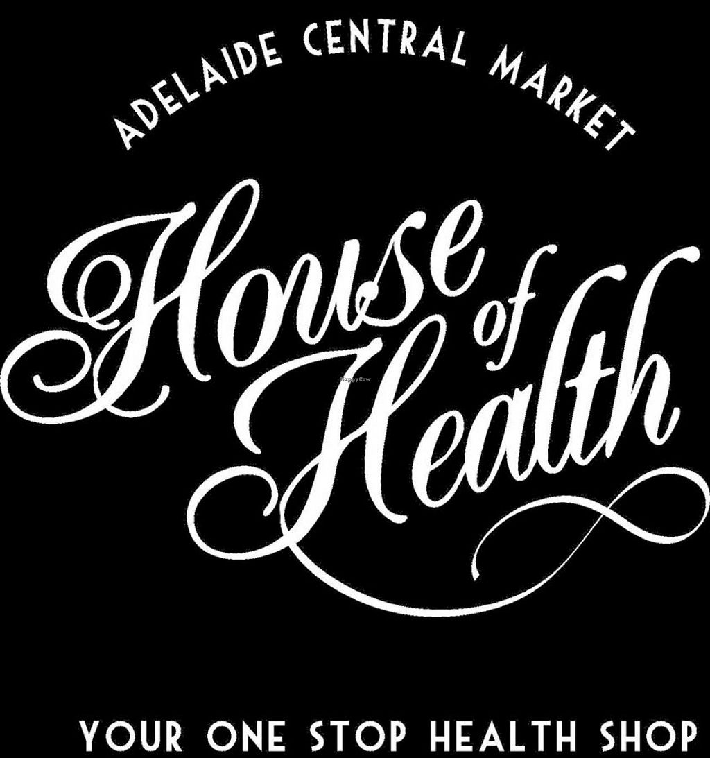 "Photo of House of Health  by <a href=""/members/profile/community"">community</a> <br/>House of Health <br/> January 2, 2015  - <a href='/contact/abuse/image/53825/89389'>Report</a>"