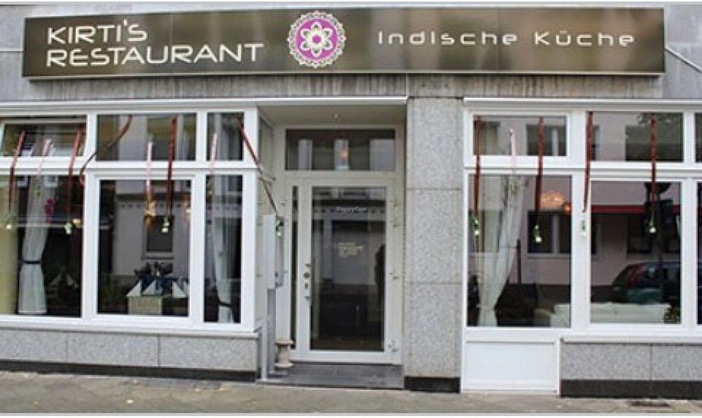 "Photo of Kirti's Restaurant  by <a href=""/members/profile/community"">community</a> <br/>Kirti's Restaurant <br/> December 15, 2014  - <a href='/contact/abuse/image/53841/88033'>Report</a>"