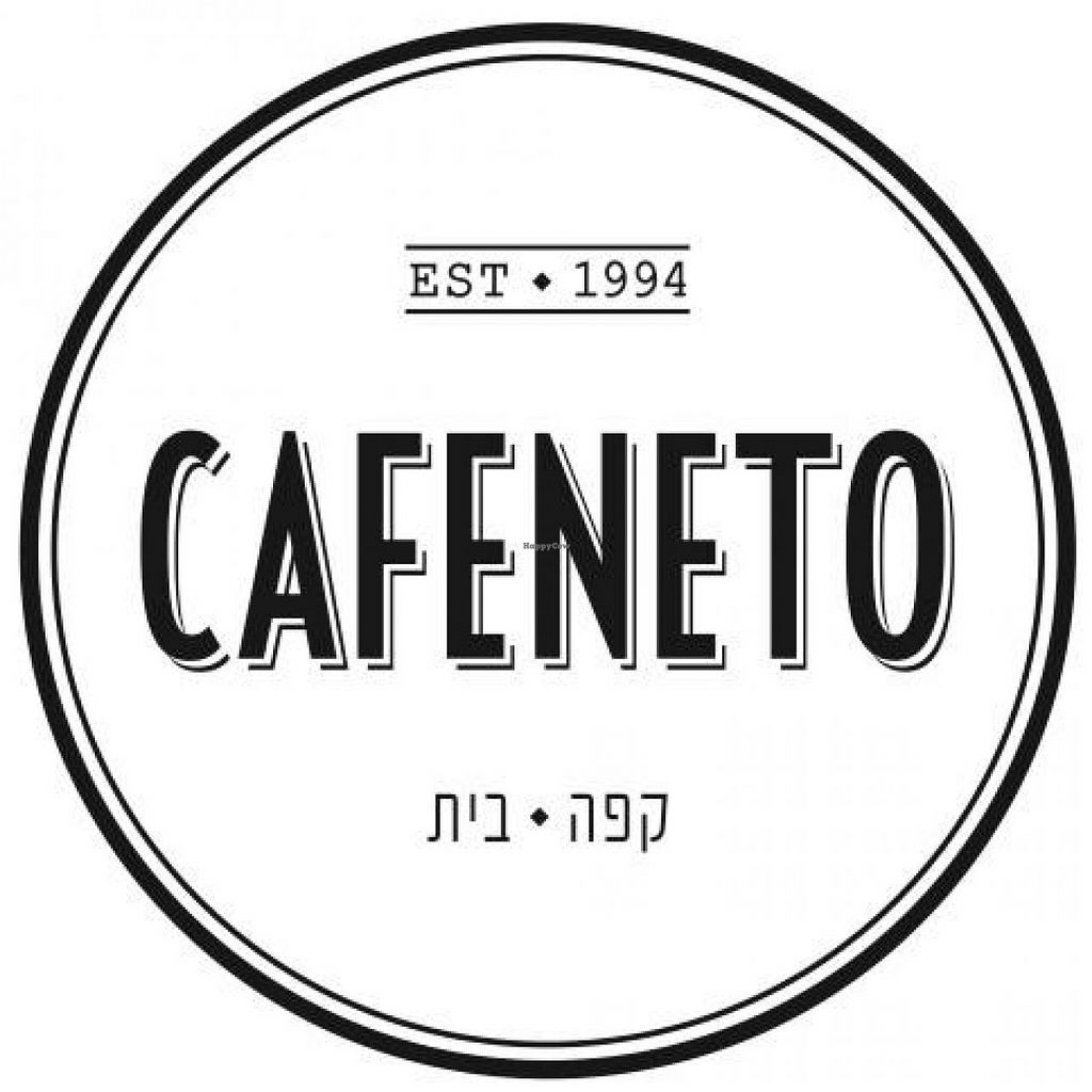 "Photo of Cafe Neto  by <a href=""/members/profile/community"">community</a> <br/>Cafe Neto <br/> December 19, 2014  - <a href='/contact/abuse/image/53858/88280'>Report</a>"