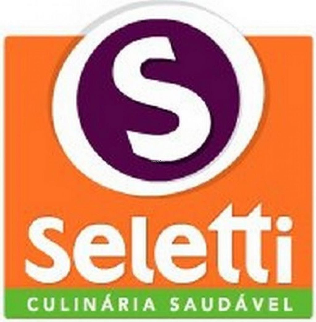 "Photo of Seletti  by <a href=""/members/profile/community"">community</a> <br/>Seletti - Park Shopping Sao Caetano
