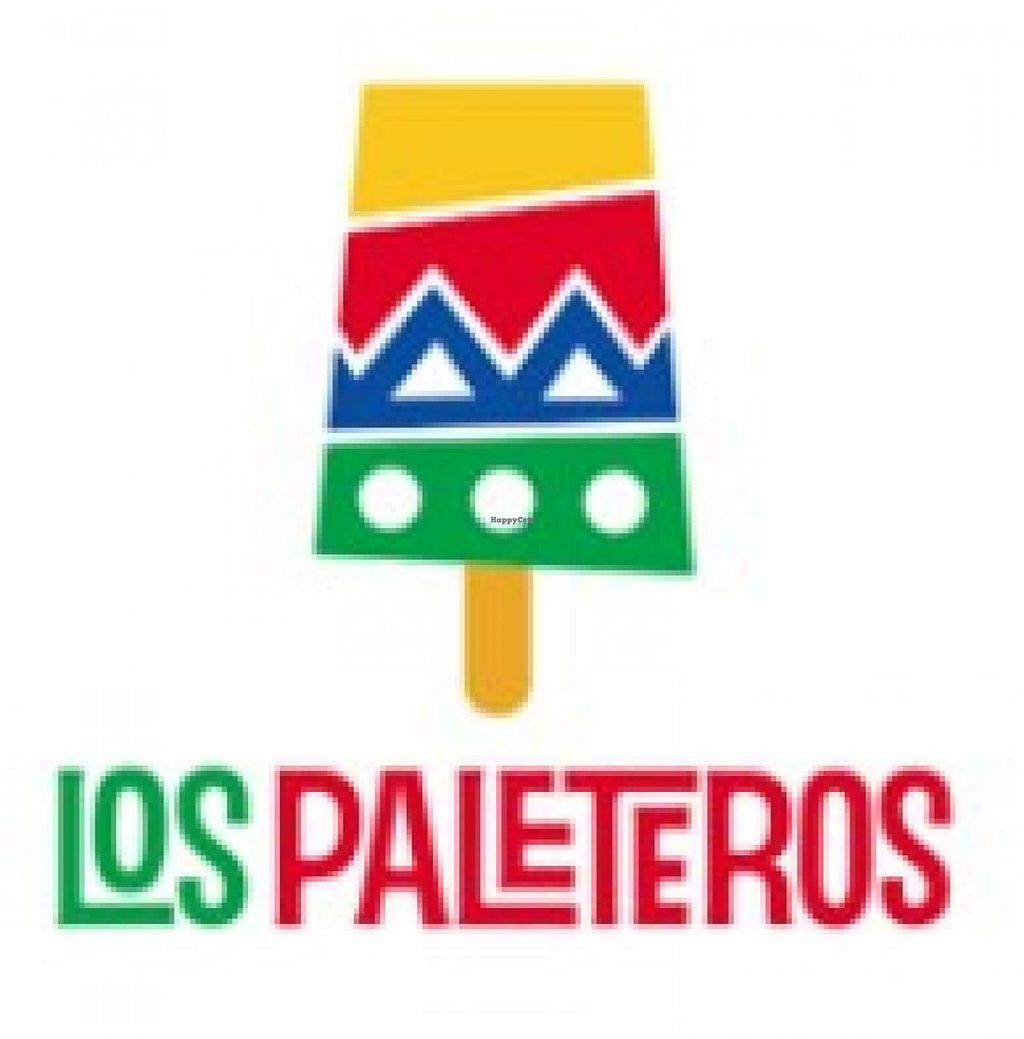 "Photo of Los Paleteros - Mooca Plaza  by <a href=""/members/profile/community"">community</a> <br/>Los Paleteros - Mooca Plaza <br/> January 2, 2015  - <a href='/contact/abuse/image/53910/89391'>Report</a>"