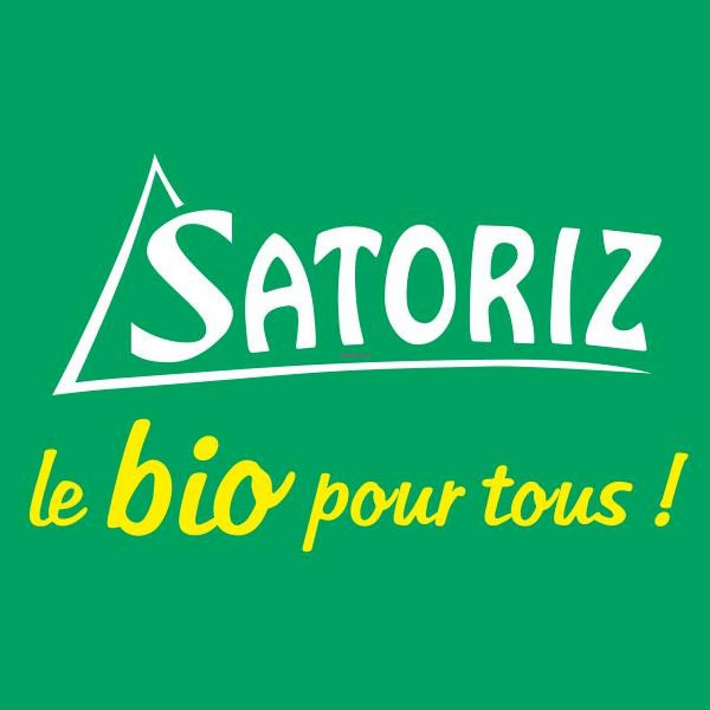 "Photo of Satoriz  by <a href=""/members/profile/community"">community</a> <br/>Satoriz <br/> December 20, 2014  - <a href='/contact/abuse/image/53938/88360'>Report</a>"