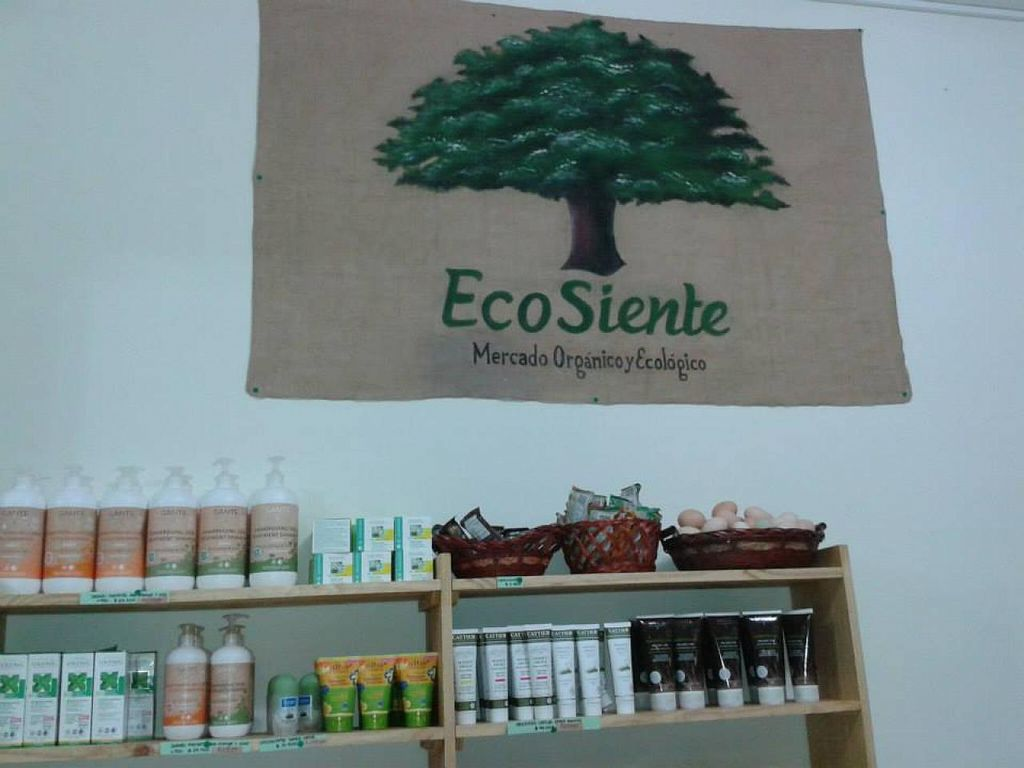 """Photo of EcoSiente  by <a href=""""/members/profile/community"""">community</a> <br/>EcoSiente <br/> December 22, 2014  - <a href='/contact/abuse/image/53945/88498'>Report</a>"""