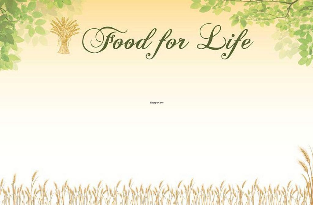 """Photo of Food For Life - Happy Valley  by <a href=""""/members/profile/community"""">community</a> <br/>Food For Life <br/> December 20, 2014  - <a href='/contact/abuse/image/53950/88370'>Report</a>"""