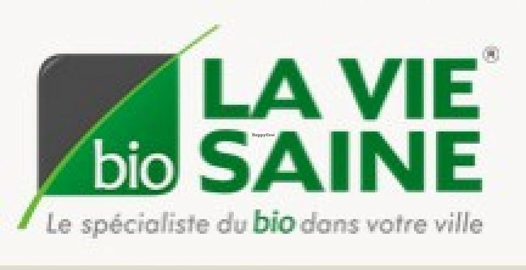 """Photo of La Vie Saine  by <a href=""""/members/profile/community"""">community</a> <br/>La Vie Saine <br/> December 21, 2014  - <a href='/contact/abuse/image/53976/88413'>Report</a>"""