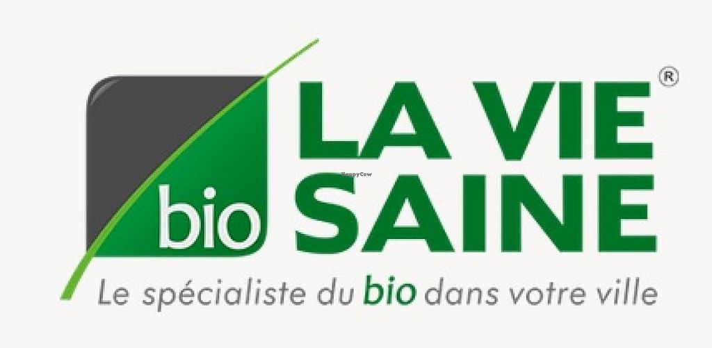"""Photo of La Vie Saine  by <a href=""""/members/profile/community"""">community</a> <br/>La Vie Saine  <br/> March 25, 2015  - <a href='/contact/abuse/image/53977/96949'>Report</a>"""