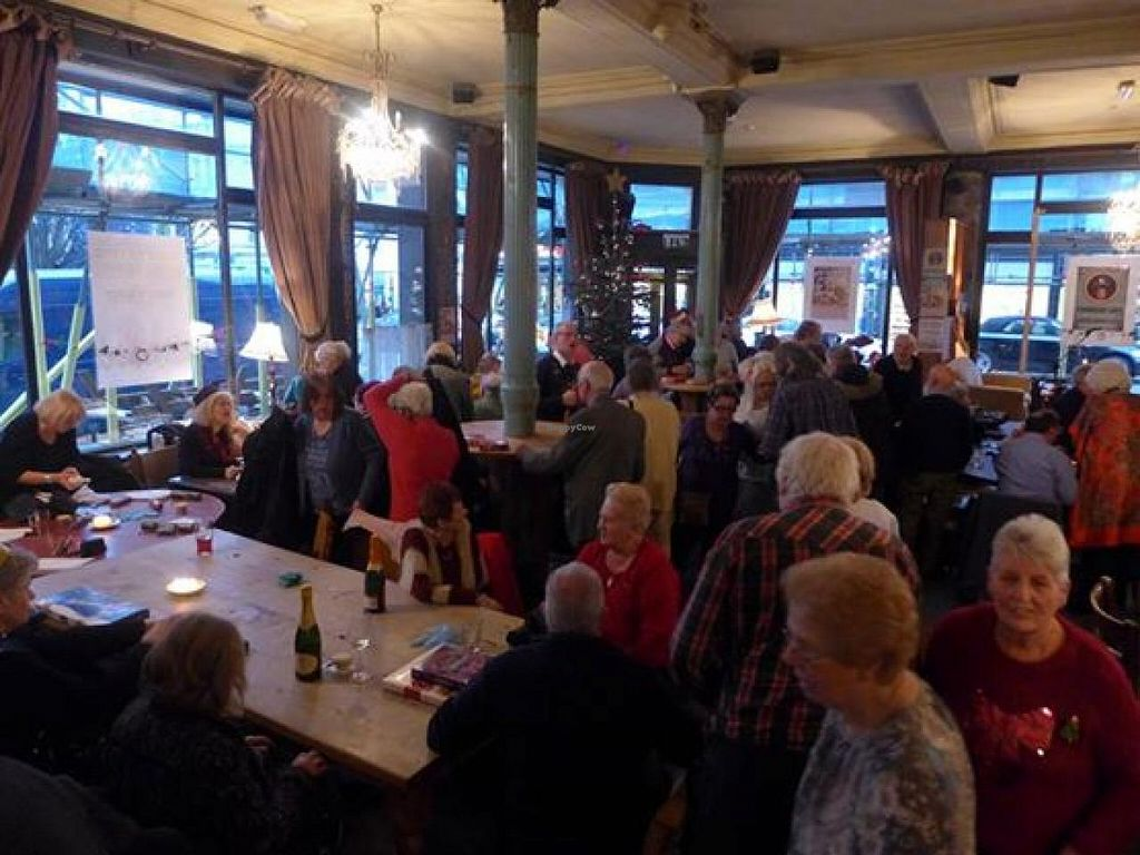 """Photo of The Red Lion Pub  by <a href=""""/members/profile/community"""">community</a> <br/>The Red Lion Pub <br/> December 22, 2014  - <a href='/contact/abuse/image/54003/88488'>Report</a>"""