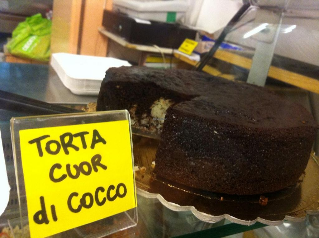 "Photo of Misunchi  by <a href=""/members/profile/Carlotta_B"">Carlotta_B</a> <br/>Coconut cake <br/> December 24, 2014  - <a href='/contact/abuse/image/54007/88618'>Report</a>"