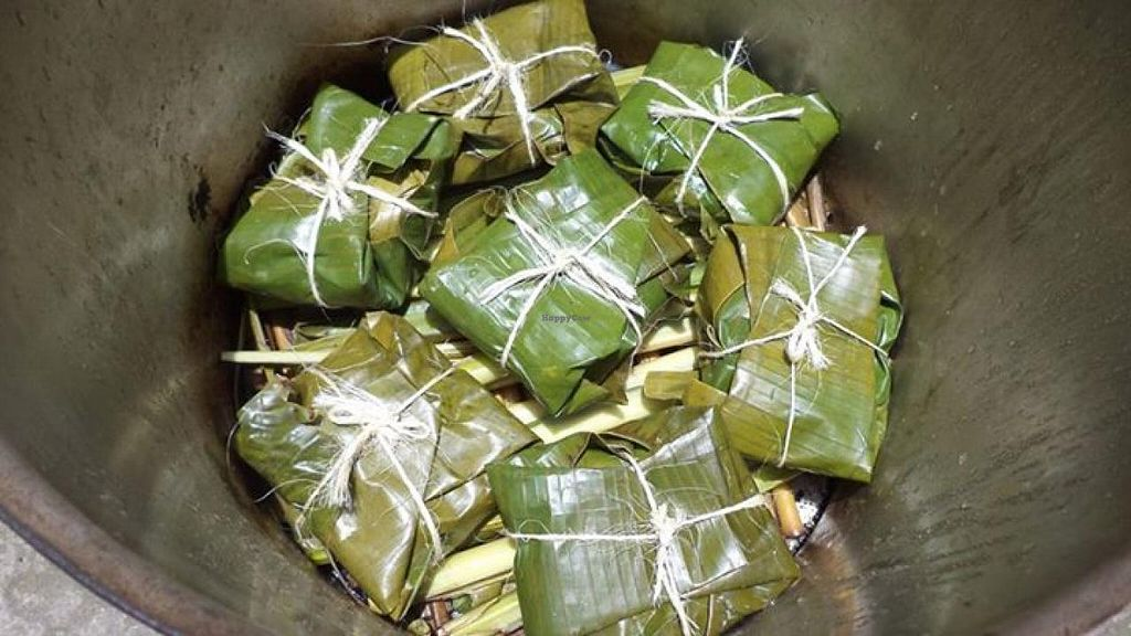 """Photo of Ital-Alimento Natural  by <a href=""""/members/profile/community"""">community</a> <br/>Tamales ITtal <br/> December 24, 2014  - <a href='/contact/abuse/image/54046/88599'>Report</a>"""
