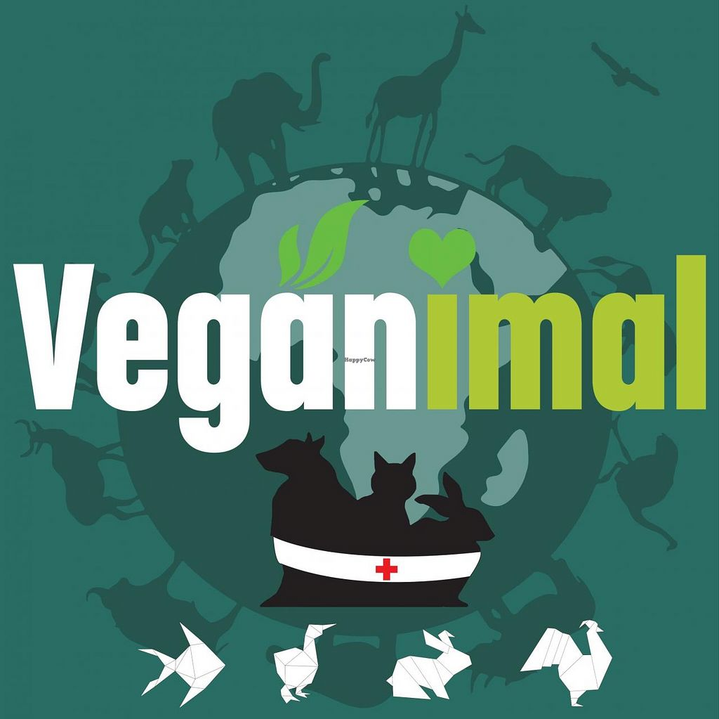"""Photo of Veganimal  by <a href=""""/members/profile/community"""">community</a> <br/>Veganimal <br/> December 24, 2014  - <a href='/contact/abuse/image/54049/88598'>Report</a>"""