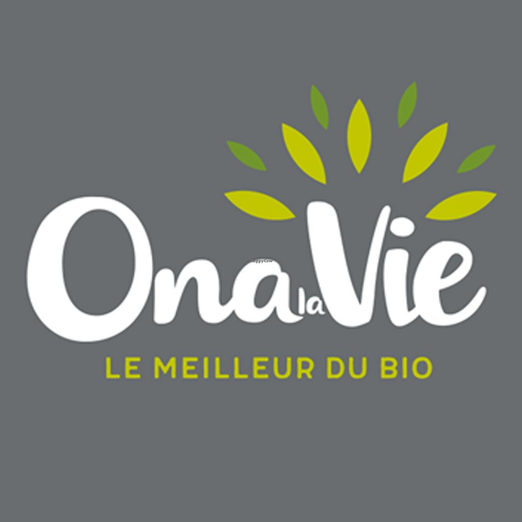 "Photo of Ona la Vie  by <a href=""/members/profile/community5"">community5</a> <br/>Ona la Vie <br/> May 17, 2017  - <a href='/contact/abuse/image/54079/259533'>Report</a>"