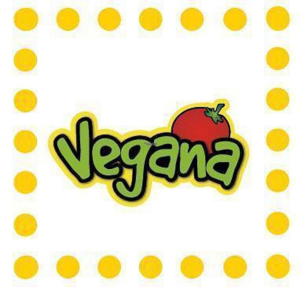 """Photo of Comida Rápida Vegana  by <a href=""""/members/profile/davidayala"""">davidayala</a> <br/>Comida Rápida Vegana <br/> February 4, 2017  - <a href='/contact/abuse/image/54094/222274'>Report</a>"""