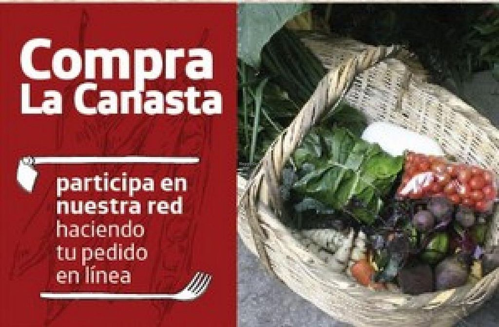 """Photo of La Canasta  by <a href=""""/members/profile/community"""">community</a> <br/>La Canasta <br/> December 26, 2014  - <a href='/contact/abuse/image/54108/88772'>Report</a>"""