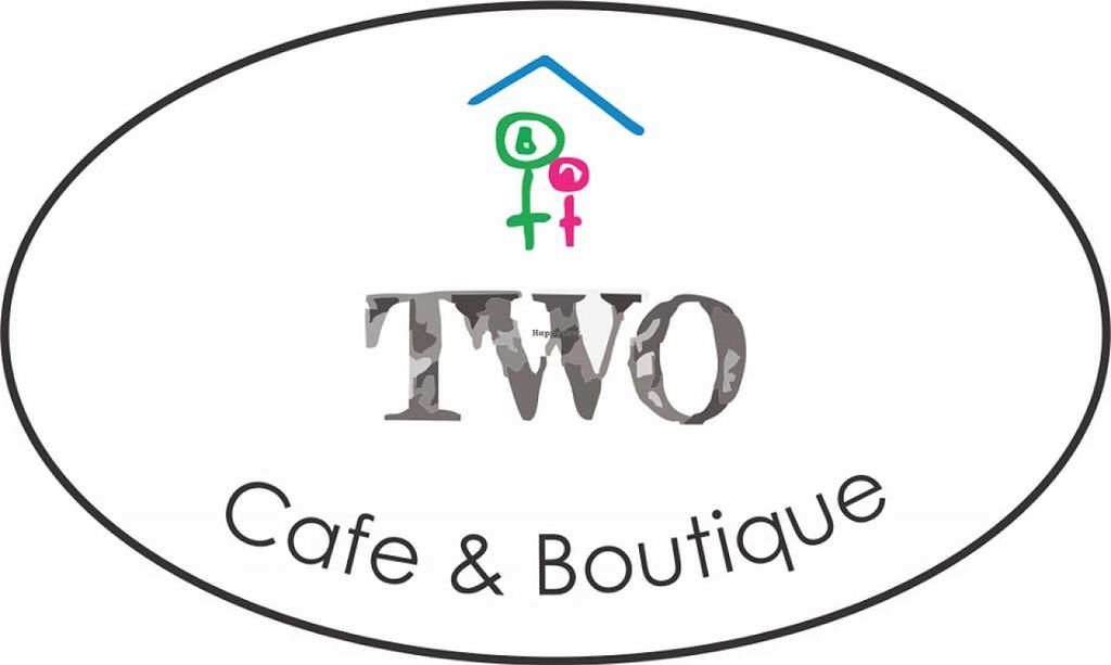 "Photo of Two Cafe and Boutique  by <a href=""/members/profile/community"">community</a> <br/>Two Cafe and Boutique