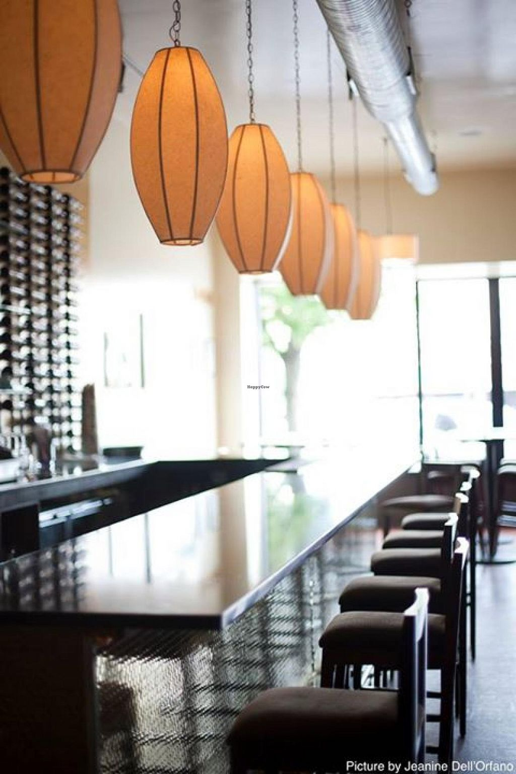 """Photo of Forbidden City Bistro  by <a href=""""/members/profile/community"""">community</a> <br/>Forbidden City Bistro <br/> December 29, 2014  - <a href='/contact/abuse/image/54167/88910'>Report</a>"""