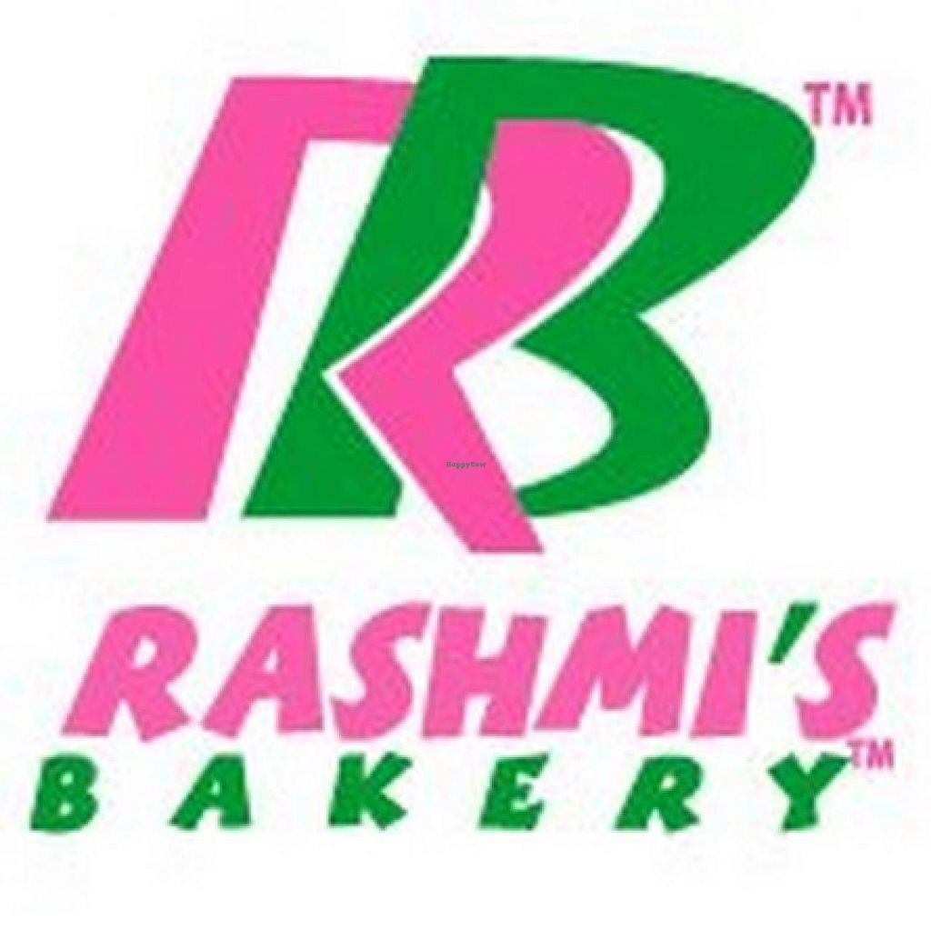 """Photo of Rashmi's Bakery  by <a href=""""/members/profile/community"""">community</a> <br/>Rashmi's Bakery  <br/> April 8, 2015  - <a href='/contact/abuse/image/54182/98269'>Report</a>"""