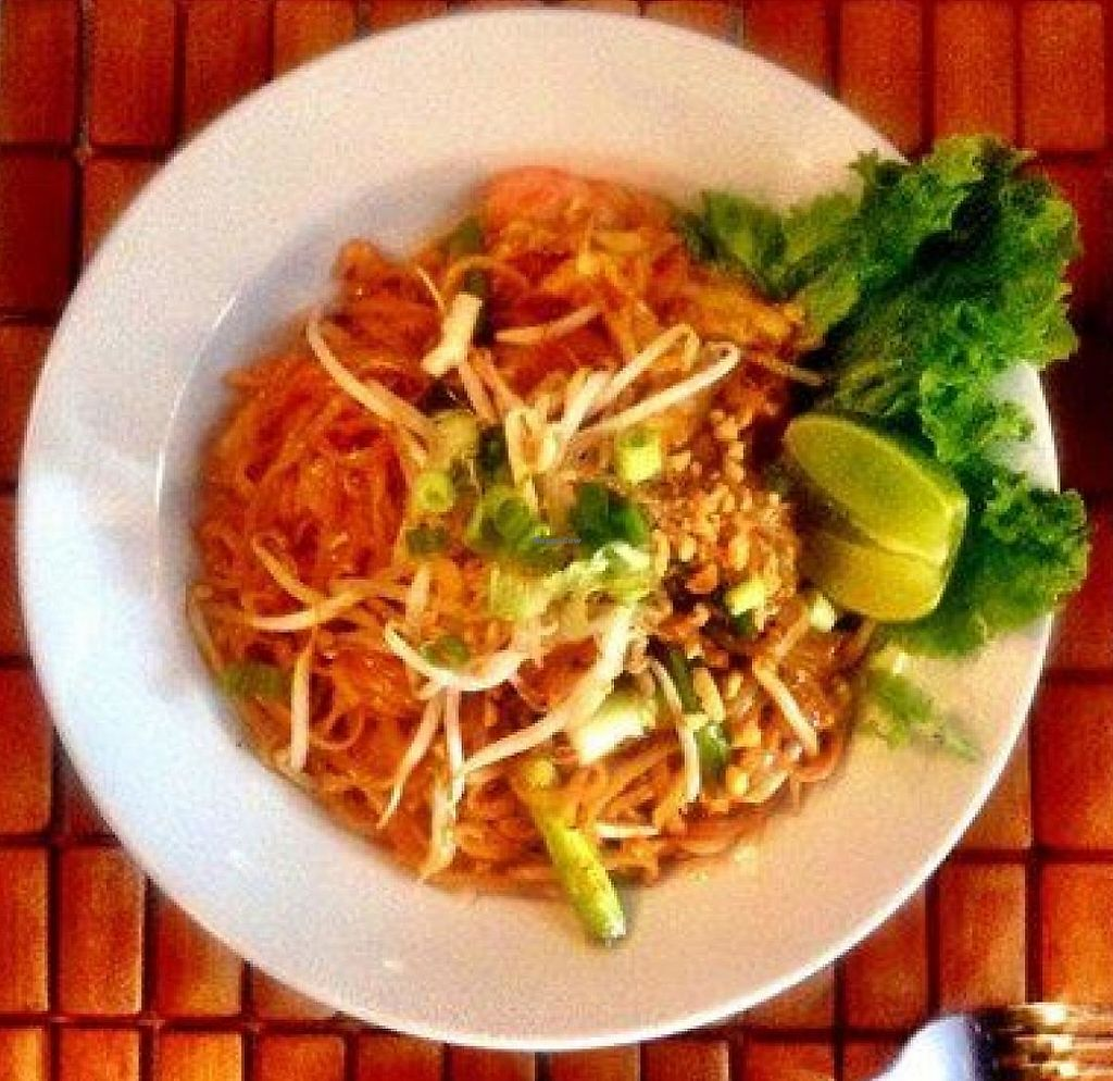 """Photo of Basil Thai  by <a href=""""/members/profile/community"""">community</a> <br/>Basil Thai  <br/> March 2, 2015  - <a href='/contact/abuse/image/54198/198957'>Report</a>"""