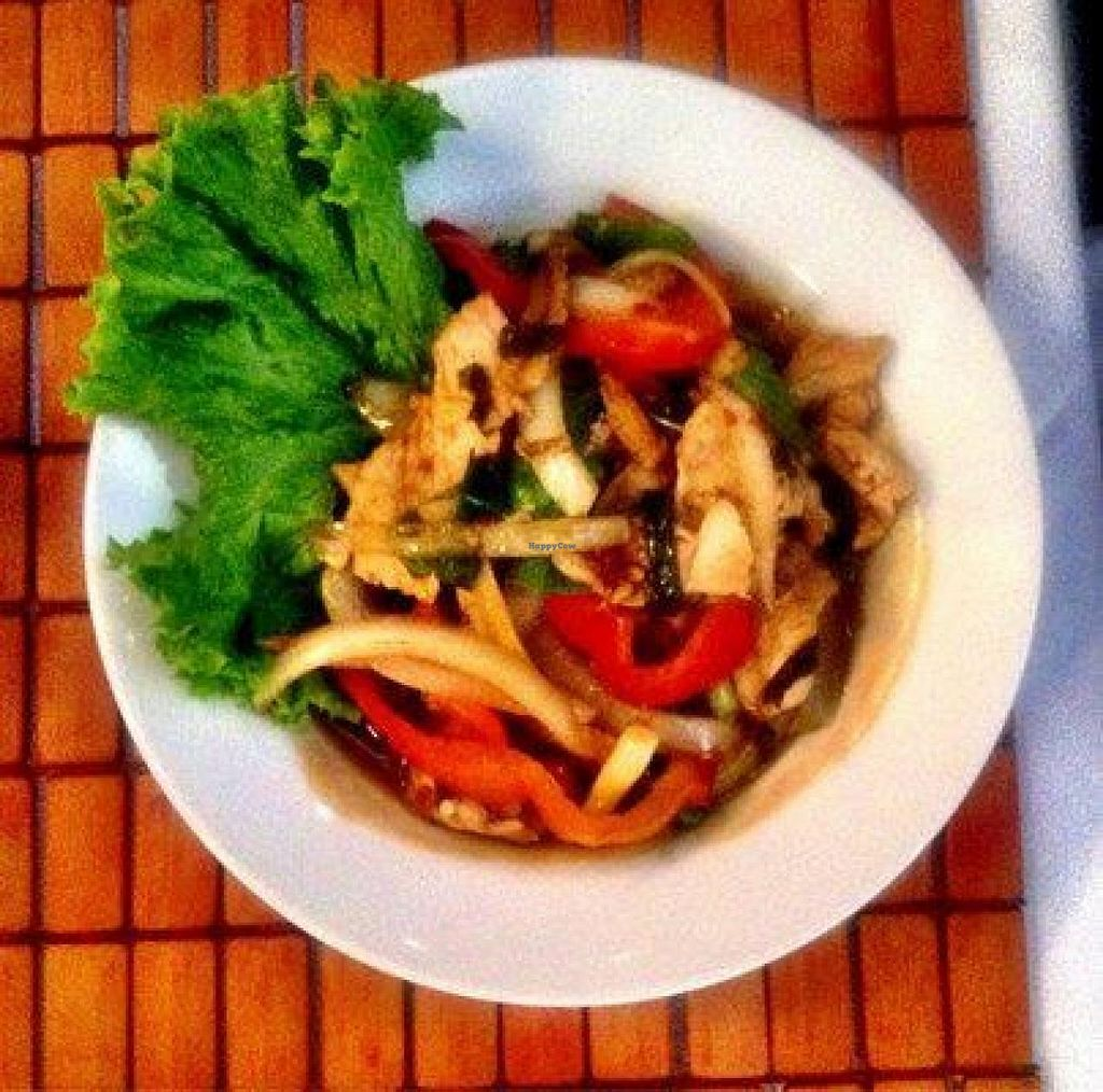 """Photo of Basil Thai  by <a href=""""/members/profile/community"""">community</a> <br/>Basil Thai  <br/> March 2, 2015  - <a href='/contact/abuse/image/54198/94563'>Report</a>"""