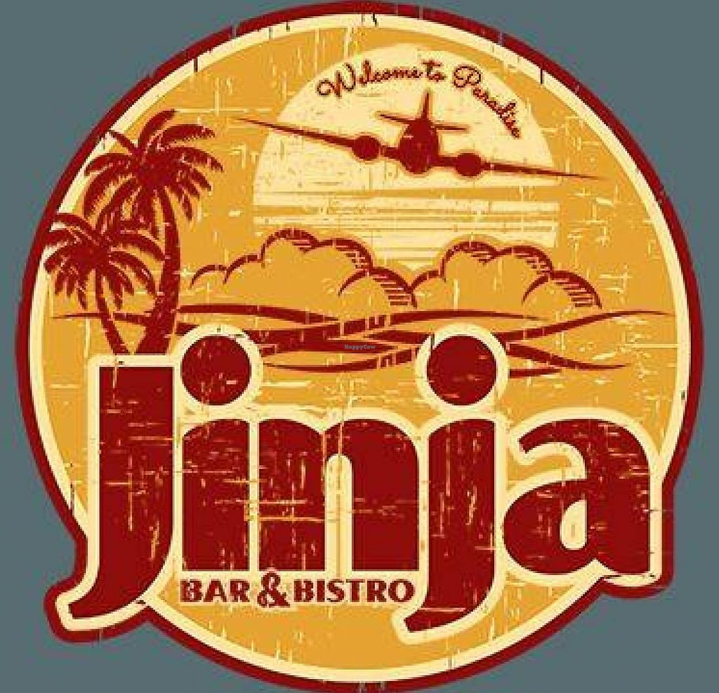 """Photo of Jinja Bar and Bistro  by <a href=""""/members/profile/community"""">community</a> <br/>Jinja Bar and Bistro <br/> January 5, 2015  - <a href='/contact/abuse/image/54202/209296'>Report</a>"""