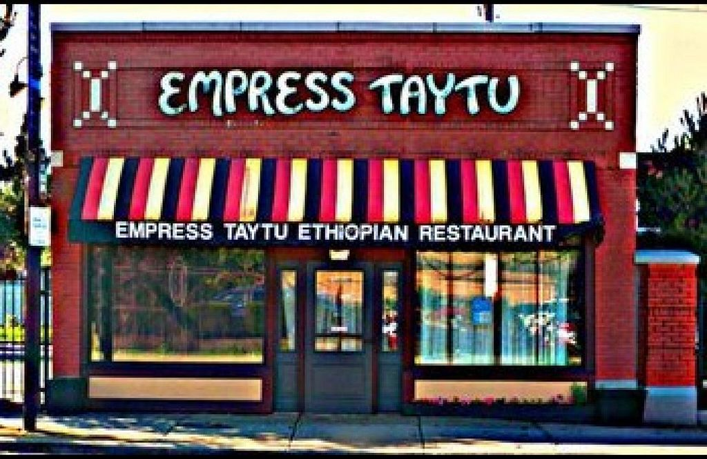 """Photo of Empress Taytu  by <a href=""""/members/profile/community"""">community</a> <br/>Empress Taytu <br/> December 29, 2014  - <a href='/contact/abuse/image/54212/88959'>Report</a>"""