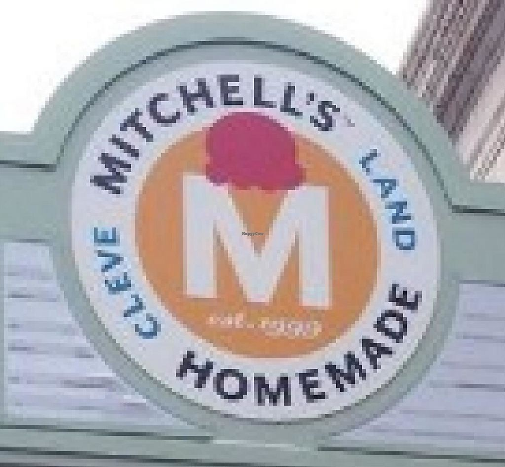"""Photo of Mitchell's Ice Cream  by <a href=""""/members/profile/community"""">community</a> <br/>Mitchell's Ice Cream <br/> December 29, 2014  - <a href='/contact/abuse/image/54213/216624'>Report</a>"""