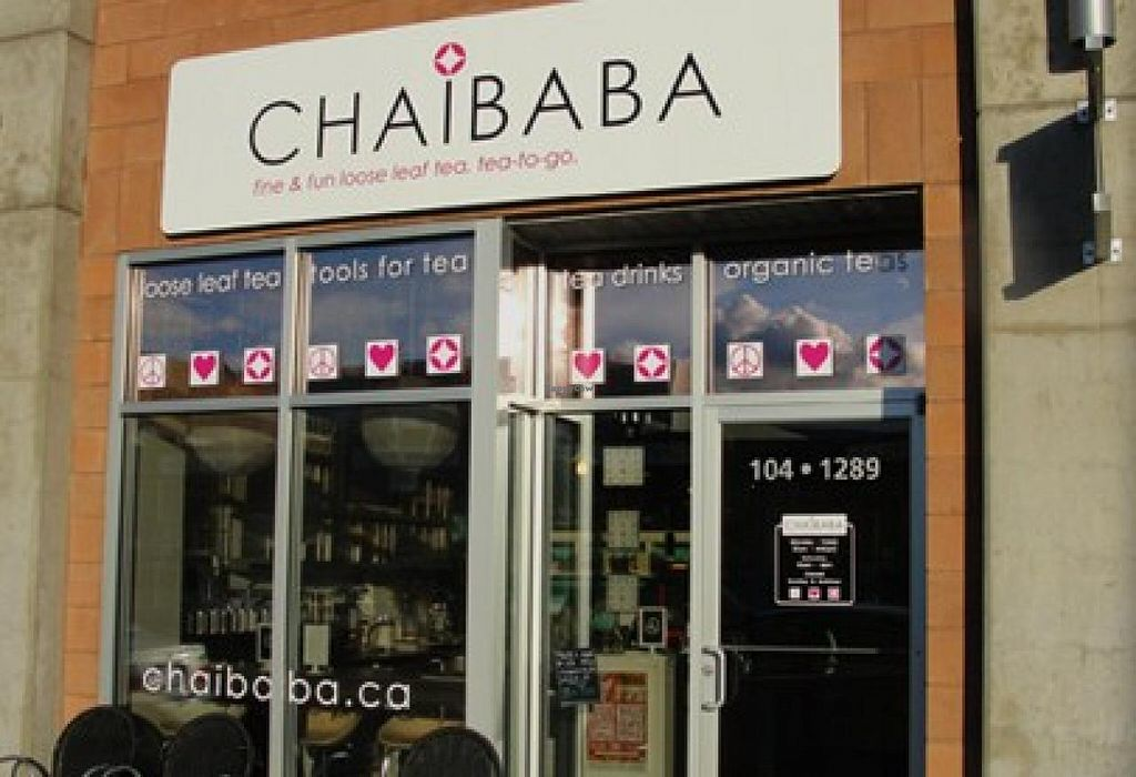 "Photo of Chaibaba  by <a href=""/members/profile/community"">community</a> <br/>Chaibaba <br/> December 31, 2014  - <a href='/contact/abuse/image/54244/89182'>Report</a>"
