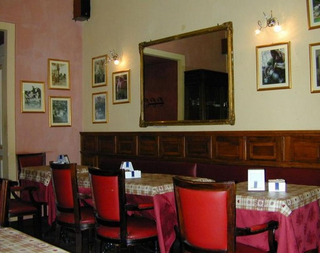 """Photo of Cafe Lumiere  by <a href=""""/members/profile/community"""">community</a> <br/>Cafe Lumiere <br/> January 8, 2015  - <a href='/contact/abuse/image/54294/89834'>Report</a>"""