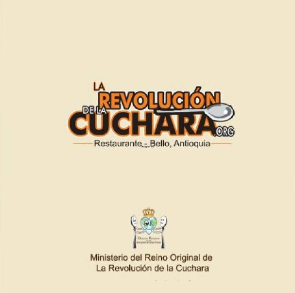 "Photo of La Revolucion de la Cuchara  by <a href=""/members/profile/community"">community</a> <br/>La Revolucion de la Cuchara <br/> January 2, 2015  - <a href='/contact/abuse/image/54308/89333'>Report</a>"
