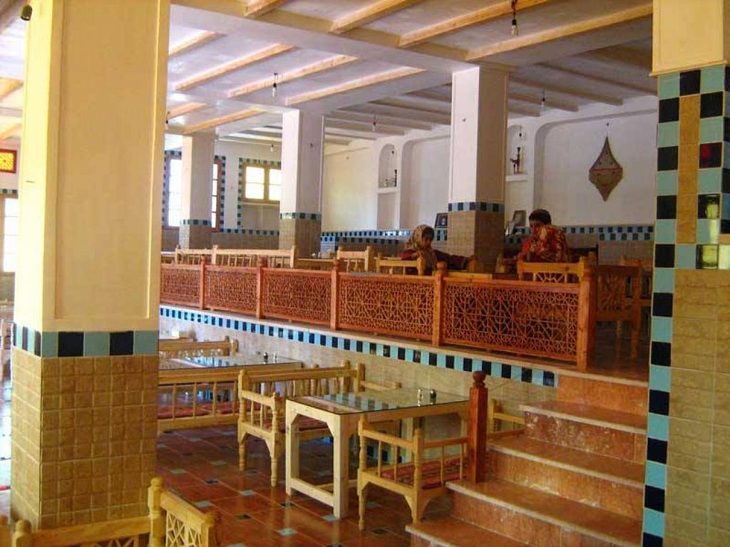 """Photo of Viuna Hotel and Restaurant  by <a href=""""/members/profile/community"""">community</a> <br/>Viuna Hotel and Restaurant <br/> January 4, 2015  - <a href='/contact/abuse/image/54314/89499'>Report</a>"""
