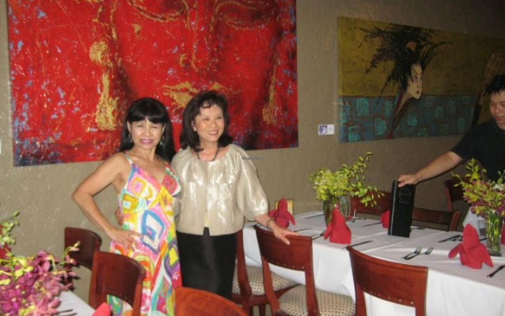 "Photo of Orchid Thai Cuisine  by <a href=""/members/profile/community"">community</a> <br/>Orchid Thai Cuisine <br/> January 2, 2015  - <a href='/contact/abuse/image/54320/89331'>Report</a>"