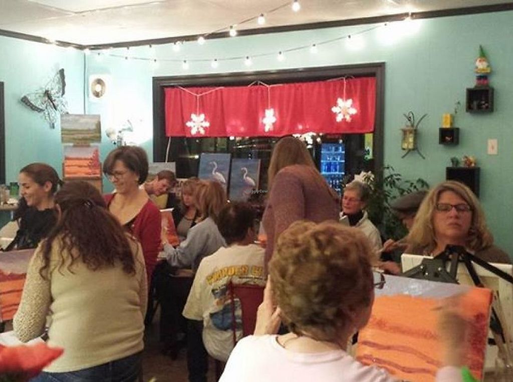 """Photo of Empanada Mama's  by <a href=""""/members/profile/community"""">community</a> <br/>Empanada Mama's <br/> January 2, 2015  - <a href='/contact/abuse/image/54322/208569'>Report</a>"""