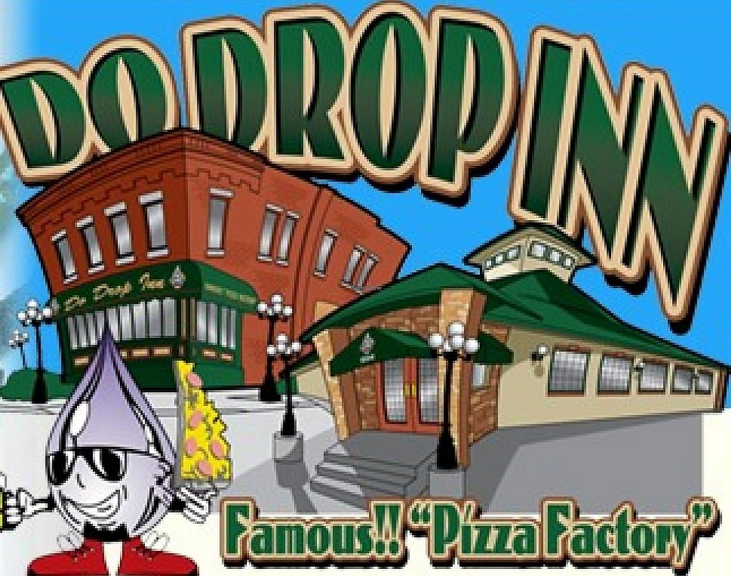 """Photo of Do Drop Inn  by <a href=""""/members/profile/community"""">community</a> <br/>Do Drop Inn <br/> January 12, 2015  - <a href='/contact/abuse/image/54334/191336'>Report</a>"""