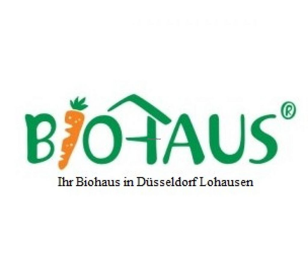 "Photo of Biohaus  by <a href=""/members/profile/community"">community</a> <br/>Biohaus <br/> January 6, 2015  - <a href='/contact/abuse/image/54352/89682'>Report</a>"