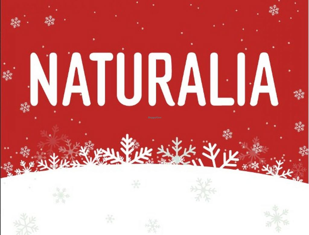 """Photo of Naturalia - Mazargues  by <a href=""""/members/profile/community"""">community</a> <br/>Naturalia <br/> January 3, 2015  - <a href='/contact/abuse/image/54356/89416'>Report</a>"""