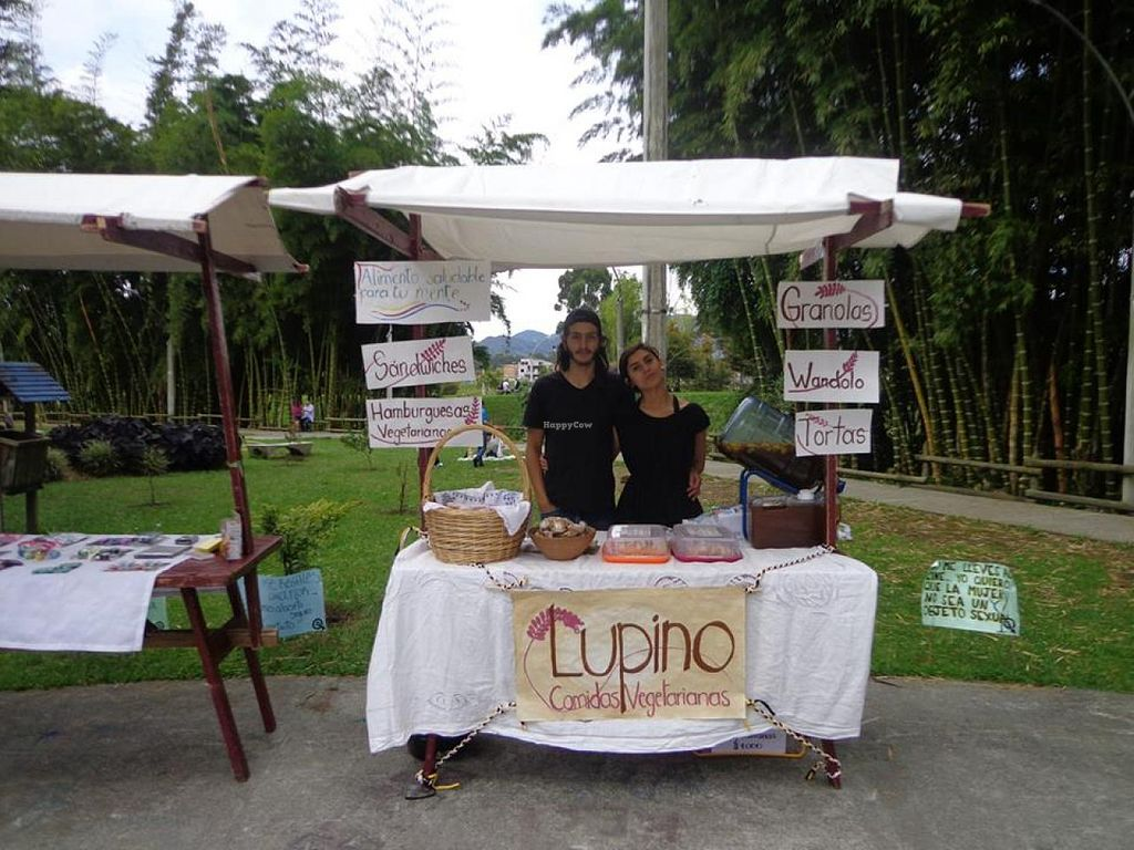 "Photo of Lupino Catering  by <a href=""/members/profile/community"">community</a> <br/>lupino <br/> January 4, 2015  - <a href='/contact/abuse/image/54398/89471'>Report</a>"