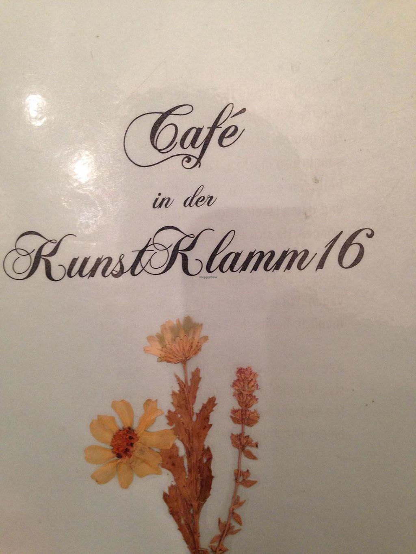 "Photo of Kunstklamm16  by <a href=""/members/profile/veganjess86"">veganjess86</a> <br/> January 11, 2015  - <a href='/contact/abuse/image/54477/90098'>Report</a>"
