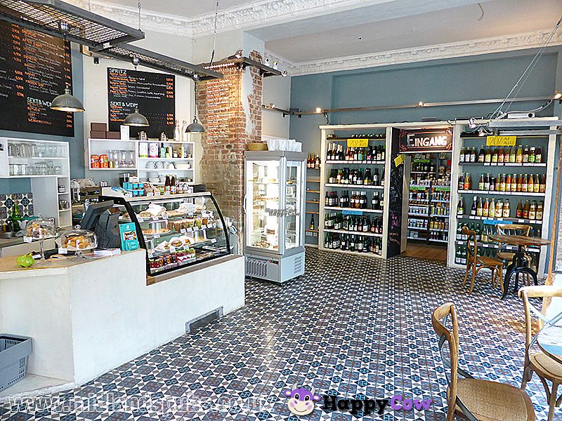"""Photo of Valladares  by <a href=""""/members/profile/midlandspubs.co.uk"""">midlandspubs.co.uk</a> <br/>Inside Valladares cafe/deli and shop <br/> September 24, 2016  - <a href='/contact/abuse/image/54507/177779'>Report</a>"""