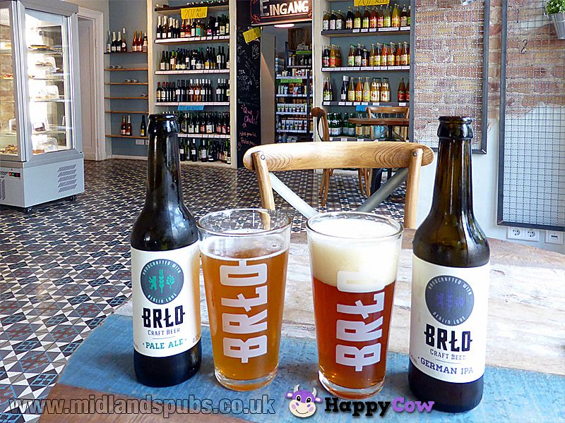 """Photo of Valladares  by <a href=""""/members/profile/midlandspubs.co.uk"""">midlandspubs.co.uk</a> <br/>Fabulous Berlin Beers <br/> September 24, 2016  - <a href='/contact/abuse/image/54507/177782'>Report</a>"""