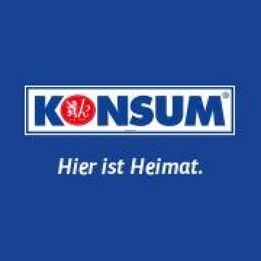 """Photo of Konsum  by <a href=""""/members/profile/community"""">community</a> <br/>Konsum <br/> January 11, 2015  - <a href='/contact/abuse/image/54531/90158'>Report</a>"""