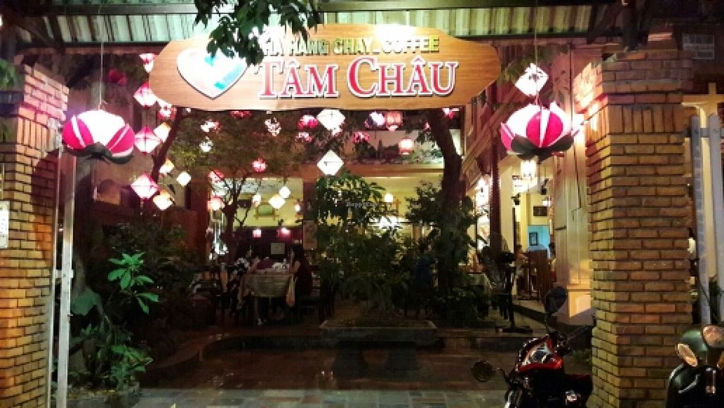 """Photo of CLOSED: Tam Chau  by <a href=""""/members/profile/Dbuc"""">Dbuc</a> <br/>Entrance <br/> April 30, 2016  - <a href='/contact/abuse/image/54535/146785'>Report</a>"""